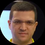 Dmitry_Lyanlin_Bio