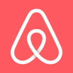 apps_airbnb