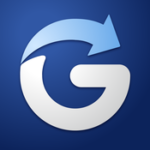 apps_glympse