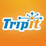 apps_tripit
