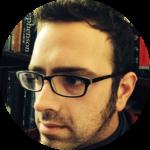 frank_krueger_bio